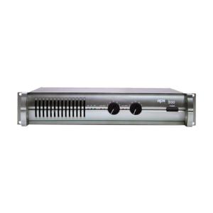 Potencia American Pro APX-II 300
