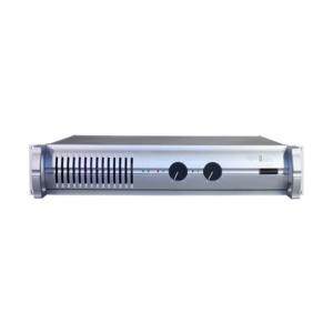 Potencia American Pro APX-II 600