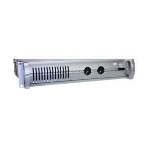 Potencia American Pro APX-II 800