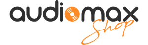 AudioMaxshop