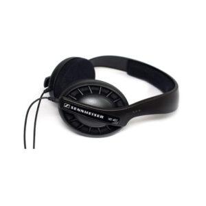 Auriculares Senheiser HD407