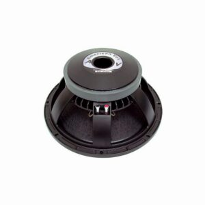 Parlante American Vox Av 1505 Woofer 15′ 700 W Rms 8 Ohms