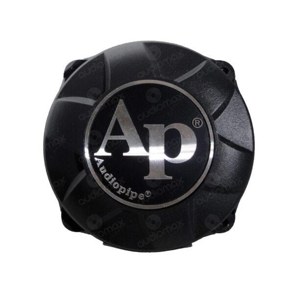 Audiopipe Adr-250 Driver 150 Watts
