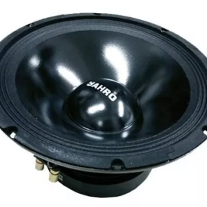 Woofer Parlante Medio Jahro Wc12 600w 8 Ohms