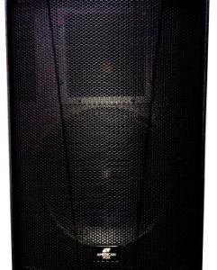 Bafle (multiproposito) PA o Monitor American Vox Fenólico – F15X