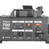Humo STEAM 700 RGBA