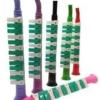 Melodica Tipo Flauta / Clarinete 13 Notas De Colores
