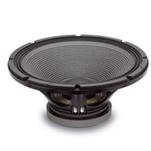 Parlante woofer 18LW1400A