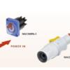Neutrik Nac3fca Conector Powercon