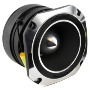 Super Tweeter Bala Atr-4061 Audiopipe