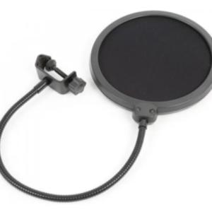Filtro para Microfono