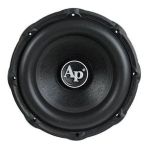 Audiopipe Txx-bd2 12″