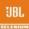 Driver Jbl Selenium D250x