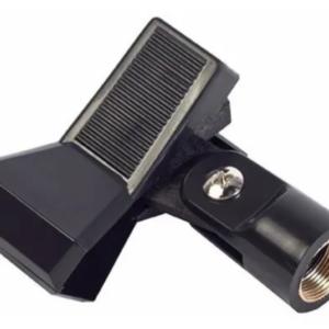 Clip p/microfono