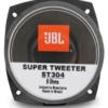 Super Tweeter Jbl  St304