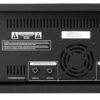 MIXER MOON 4 CANALES C/USB Y DISPLAY