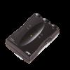 Accesorios microfonia PS-500