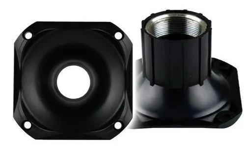 Bocina Plastica APH-3535 de Alta resistencia Audiopipe U.S.A