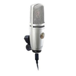 Micrófono de estudio JS-1E